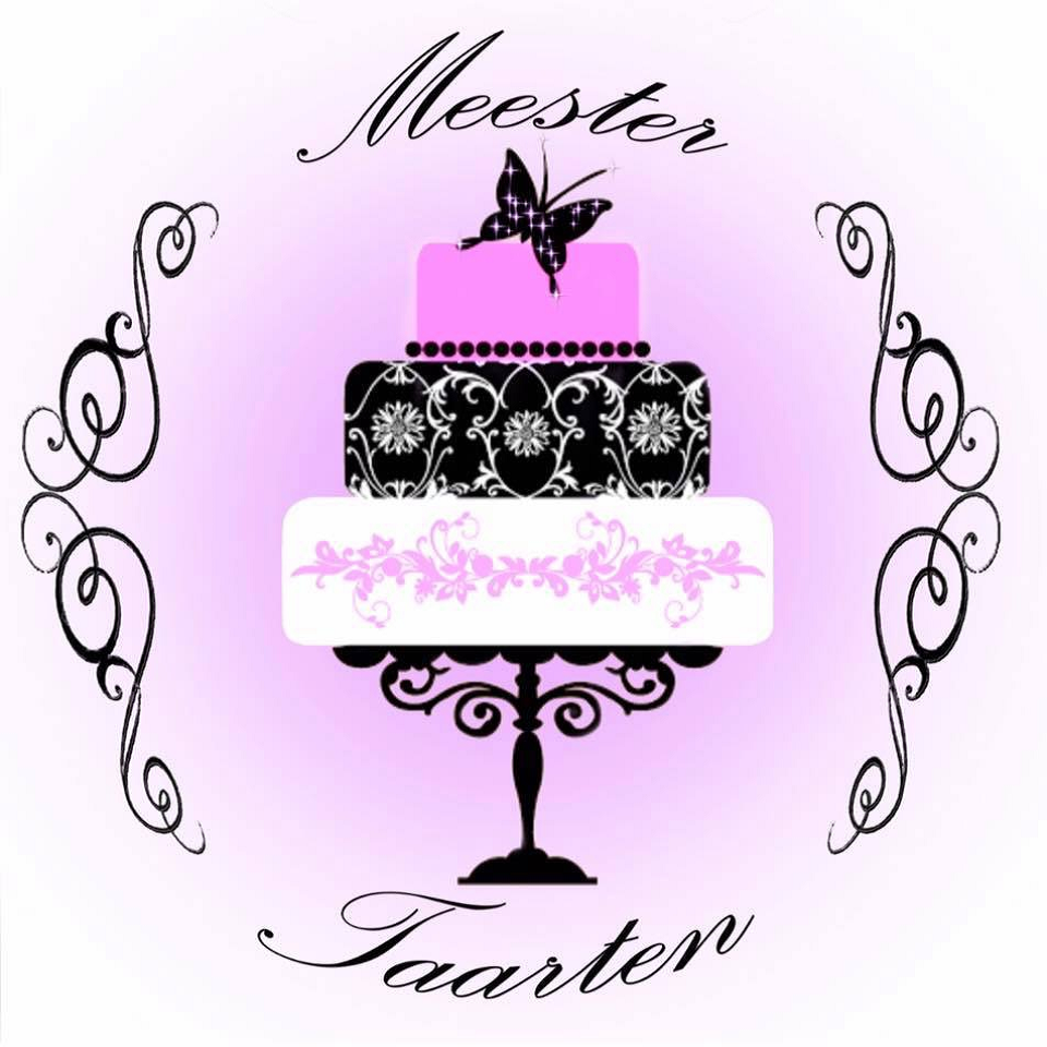 Meester Taarten Sneek - wij bakken uw unieke en exclusieve taart